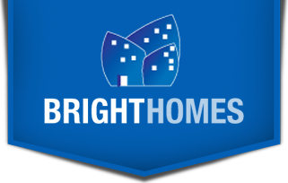 Bright Homes Estate